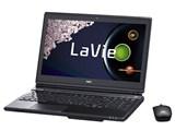 LaVie L LL850/RSB PC-LL850RSB 製品画像