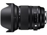 24-105mm F4 DG OS HSM [ニコン用] 製品画像