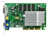 GF-FX5500-A256HS [AGP 256MB] 製品画像