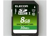 MF-FSD008GU11LR [8GB]
