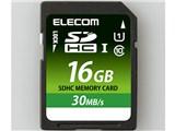 MF-FSD016GU11LR [16GB]