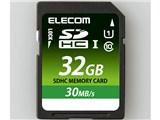 MF-FSD032GU11LR [32GB]