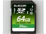 MF-FSD064GU11LR [64GB]
