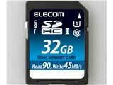 MF-FSD032GU11MR [32GB]