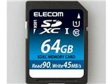 MF-FSD064GU11MR [64GB]