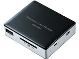ADR-WISDUBK [USB/IEEE802.11b/g/n 35in1]
