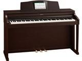 Roland Piano Digital HPI50E-RWS [ローズウッド調仕上げ] 製品画像