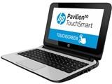 Pavilion TouchSmart 10-e013AU 製品画像