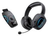 Sound Blaster Recon3D Omega Wireless r2 HS-R3D-OMGR2 製品画像