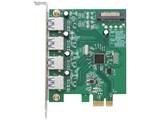 USB3.0-PCIE-P4 [USB3.0]