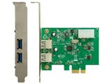 USB3.0-PCIE-P2 [USB3.0]