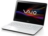 VAIO Fit 15E SVF15329EJW