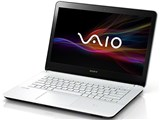 VAIO Fit 15E SVF15328EJW