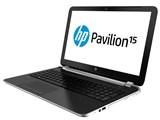 Pavilion 15-n212TU 価格.com限定 Core i3搭載モデル 製品画像