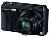 LUMIX DMC-TZ55-K [ブラック] 製品画像