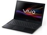 VAIO Pro 11 SVP1122GAJ 製品画像