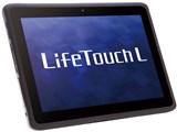 LifeTouch L D000-000035-001 製品画像