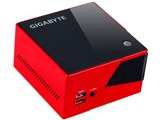 GB-BXi7-4770R [Rev.1.0]