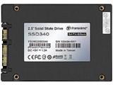 TS256GSSD340 製品画像