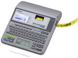ネームランド KL-T70 製品画像