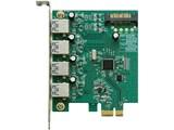 USB3.0V-P4-PCIe [USB3.0] 製品画像