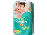 パンパース さらさらパンツ Mサイズ 58枚 製品画像