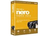 Nero Video 2014 製品画像