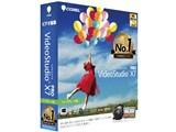 VideoStudio Pro X7 アップグレード版 製品画像