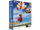VideoStudio Pro X7 特別優待版 製品画像