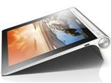 YOGA TABLET 8 59388458 SIMフリー 製品画像