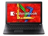 dynabook T353 T353/41JB PT35341JSWB 製品画像