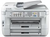 ビジネスインクジェット PX-M5041F 製品画像