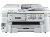 ビジネスインクジェット PX-M740F 製品画像