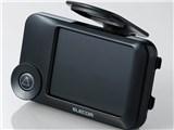 LVR-SD120H/P 製品画像