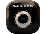 NEXTEC NX-DRW10H 製品画像