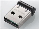 LBT-UAN05C2 [ブラック] 製品画像