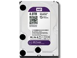 WD40PURX [4TB SATA600] 製品画像