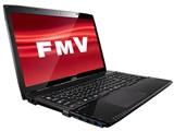 FMV LIFEBOOK AHシリーズ WA1/M WMA1_B409 価格.com限定 Core i3搭載モデル 製品画像