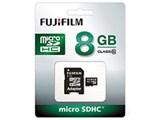 MCSDHC-008G-C10 [8GB]