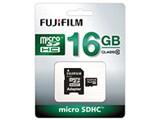 MCSDHC-016G-C10 [16GB]