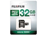 MCSDHC-032G-C10 [32GB]