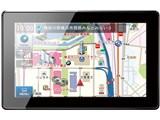 イエラ YPF7500-P 製品画像