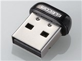 WDC-150SU2MBK [ブラック] 製品画像