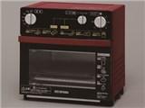 ノンフライ熱風オーブン FVH-D3A 製品画像