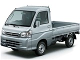 ハイゼット トラック 1999年モデル