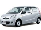 ミラ バン 商用車 製品画像