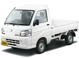 ピクシス トラック 2011年モデル