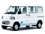 ミニキャブ MiEV 商用車 2011年モデル