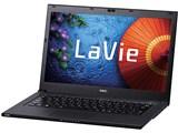 LaVie Z LZ550/SSB PC-LZ550SSB 製品画像