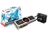R9 295X2 8GD5 [PCIExp 8GB]